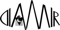 Alpinism Utilitar | Mures Alba | DIAMIR - alpinism utilitar, alpinism utilitar vopsitorie, alpinism utilitar zugraveli, alpinism utilitar renovari, alpinism utilitar renovari fatade, alpinism utilitar constructii, alpinim utilitar rezidential, alpinism utilitar industrial